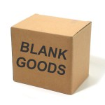 BlankBox