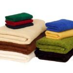 Millenniun Towel Sets