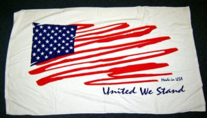 USAbeach 35x60