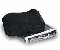 Vinyl Blanket Case